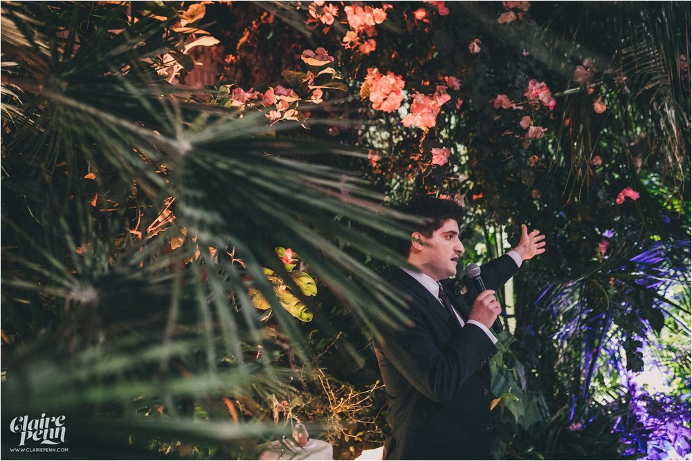 Sefton Park Palm House wedding Liverpool_0066.jpg
