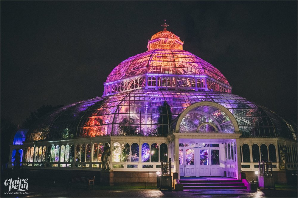 Sefton Park Palm House wedding Liverpool_0080.jpg