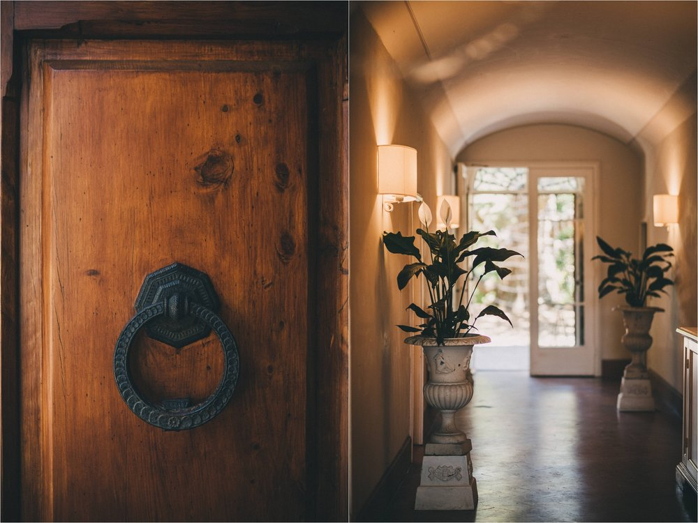 Villa di Ulignano wedding Volterra Tuscany Italy_0002.jpg