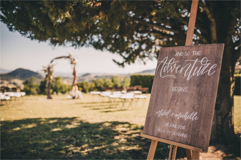 Villa di Ulignano wedding Volterra Tuscany Italy_0027.jpg