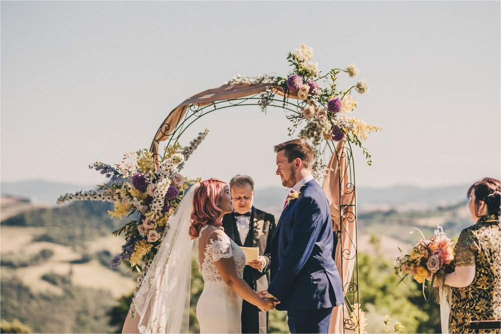 Villa di Ulignano wedding Volterra Tuscany Italy_0050.jpg