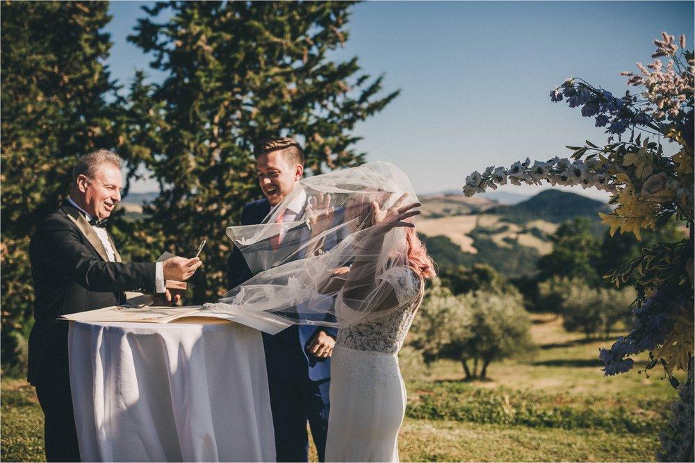 Villa di Ulignano wedding Volterra Tuscany Italy_0054.jpg