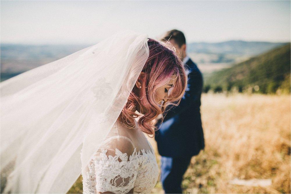 Villa di Ulignano wedding Volterra Tuscany Italy_0075.jpg