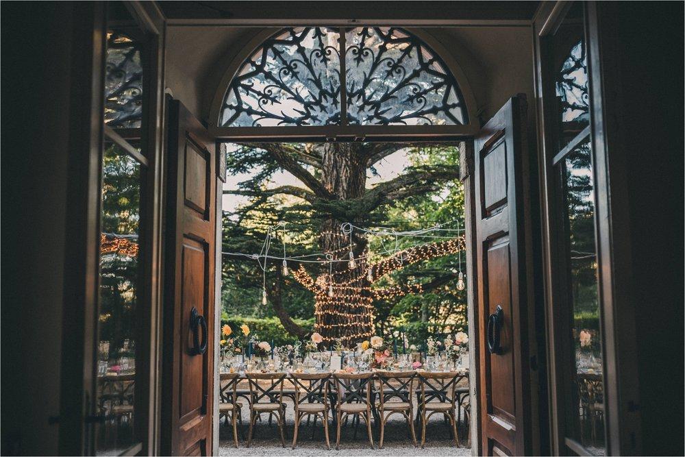 Villa di Ulignano wedding Volterra Tuscany Italy_0080.jpg