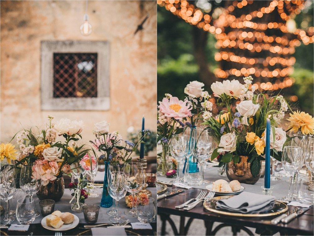 Villa di Ulignano wedding Volterra Tuscany Italy_0085.jpg