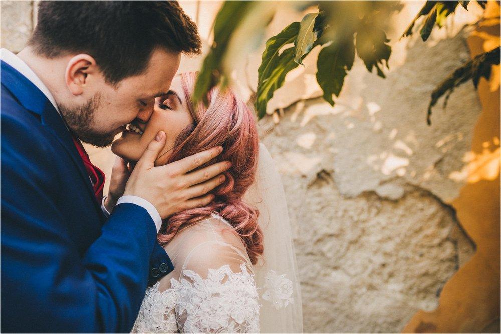 Villa di Ulignano wedding Volterra Tuscany Italy_0088.jpg