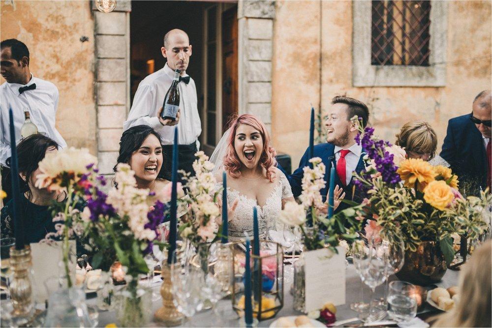 Villa di Ulignano wedding Volterra Tuscany Italy_0092.jpg