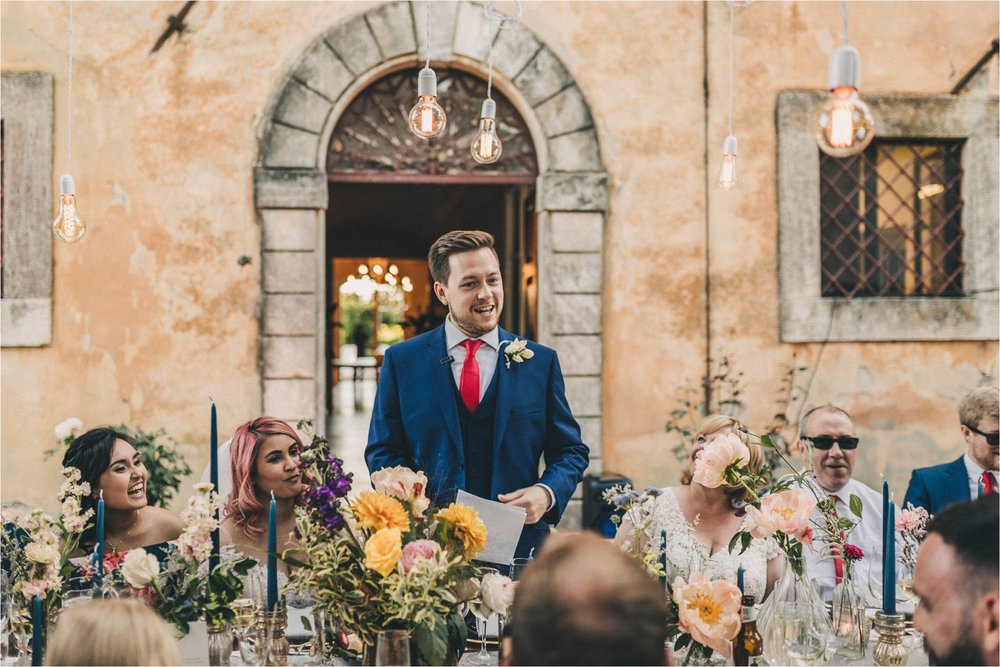 Villa di Ulignano wedding Volterra Tuscany Italy_0094.jpg