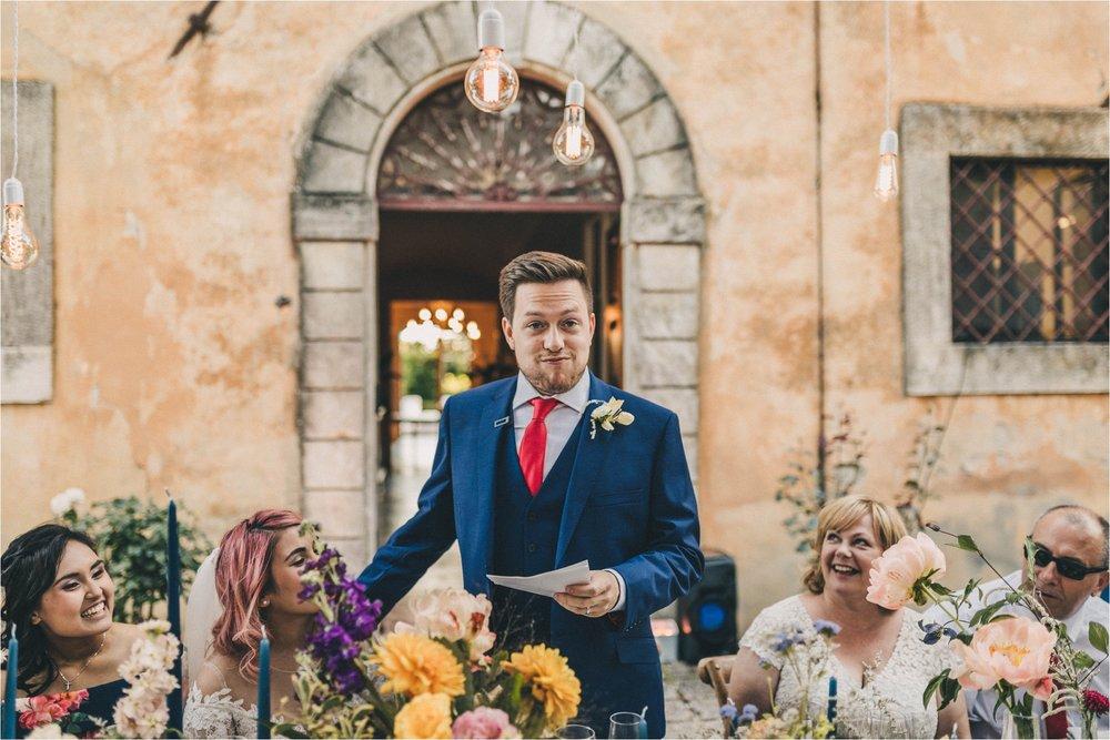 Villa di Ulignano wedding Volterra Tuscany Italy_0096.jpg