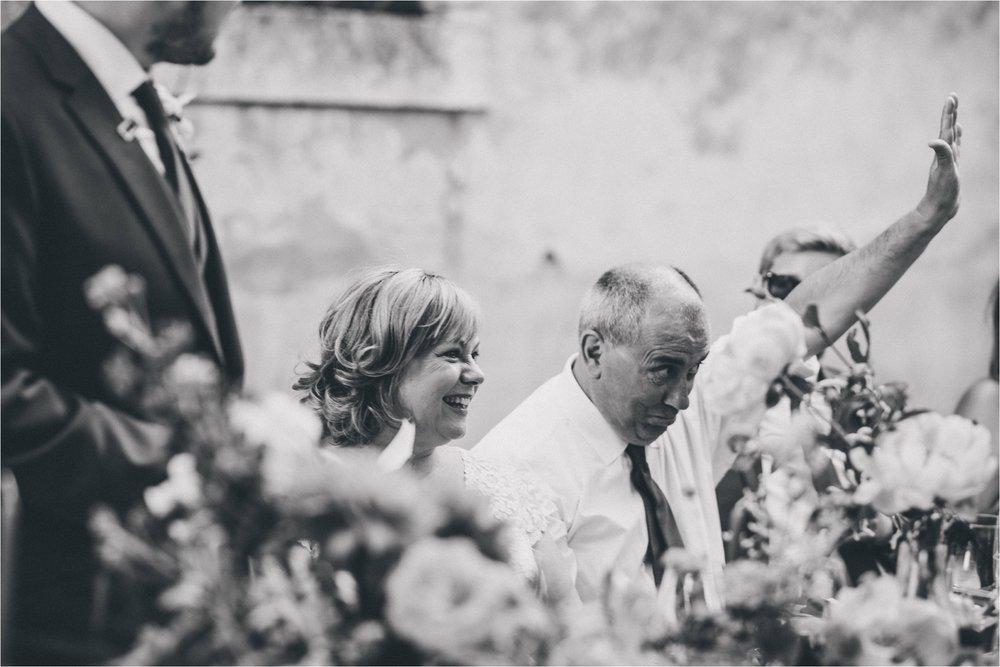 Villa di Ulignano wedding Volterra Tuscany Italy_0098.jpg