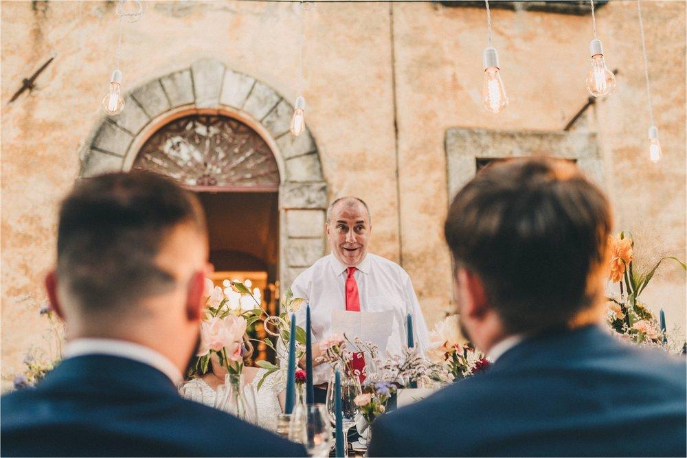 Villa di Ulignano wedding Volterra Tuscany Italy_0109.jpg