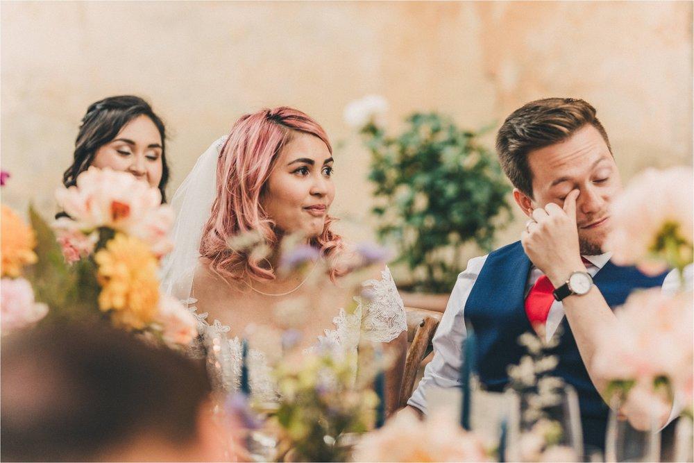 Villa di Ulignano wedding Volterra Tuscany Italy_0111.jpg