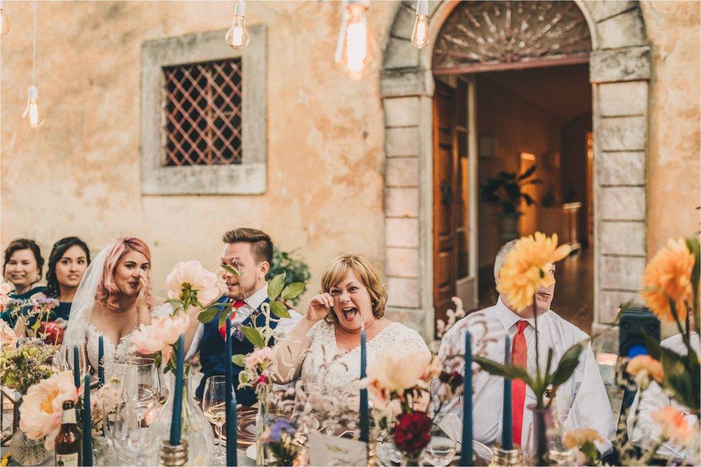 Villa di Ulignano wedding Volterra Tuscany Italy_0112.jpg