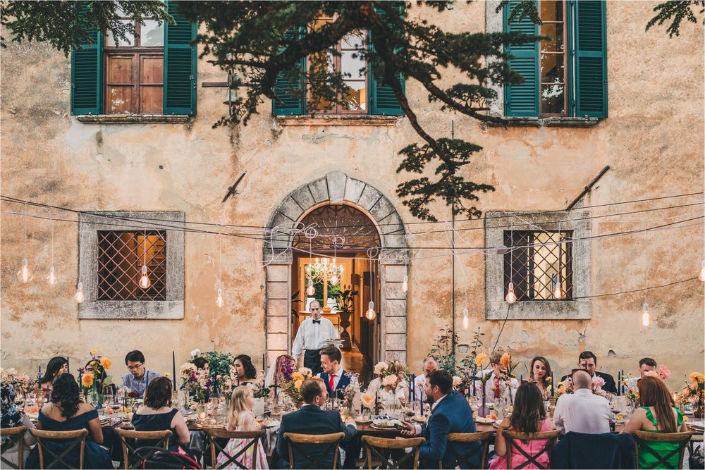 Villa di Ulignano wedding Volterra Tuscany Italy_0113.jpg