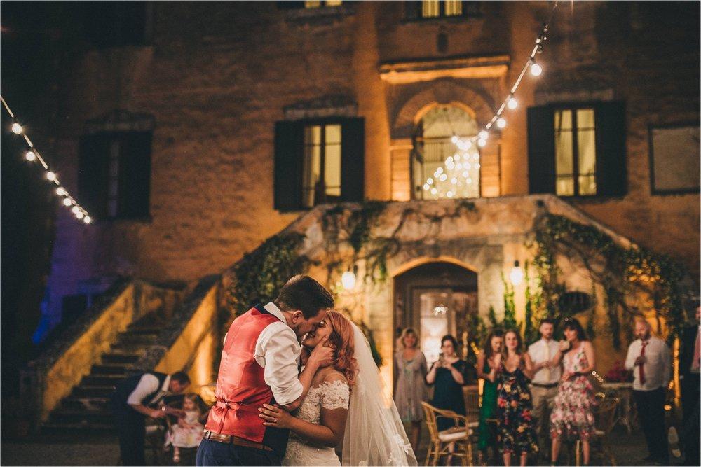 Villa di Ulignano wedding Volterra Tuscany Italy_0127.jpg