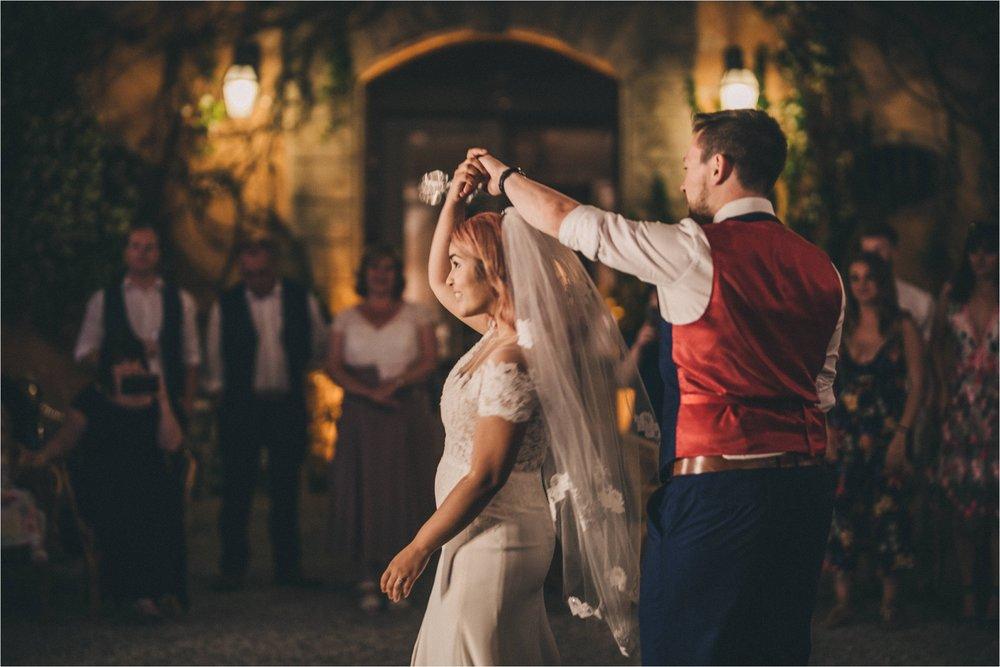 Villa di Ulignano wedding Volterra Tuscany Italy_0129.jpg