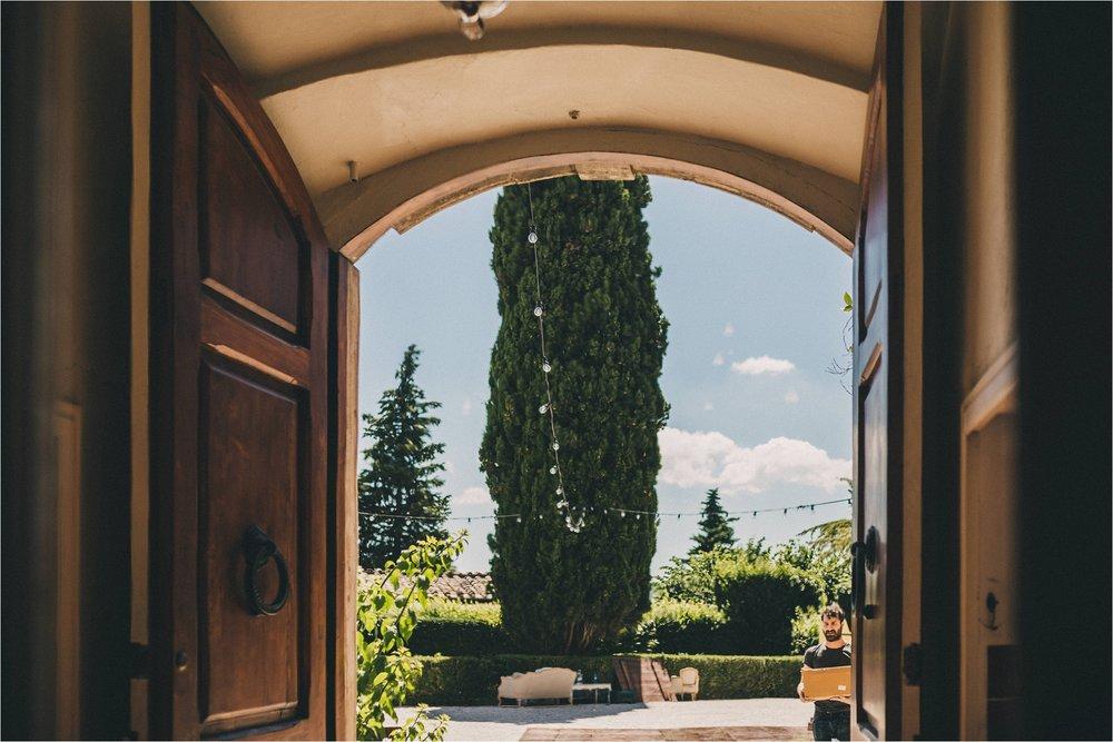 Villa di Ulignano wedding Volterra Tuscany Italy_0154.jpg