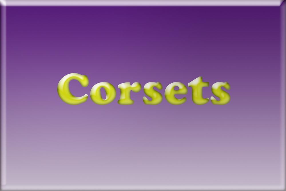 corsets.jpg