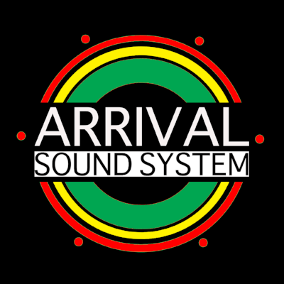 Arrival Sound System