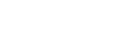 UCD Investors and Entrepreneurs Society