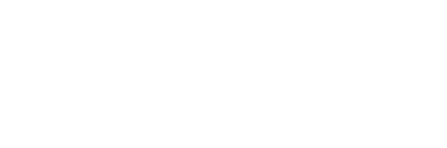 Events — UCD Investors and Entrepreneurs Society