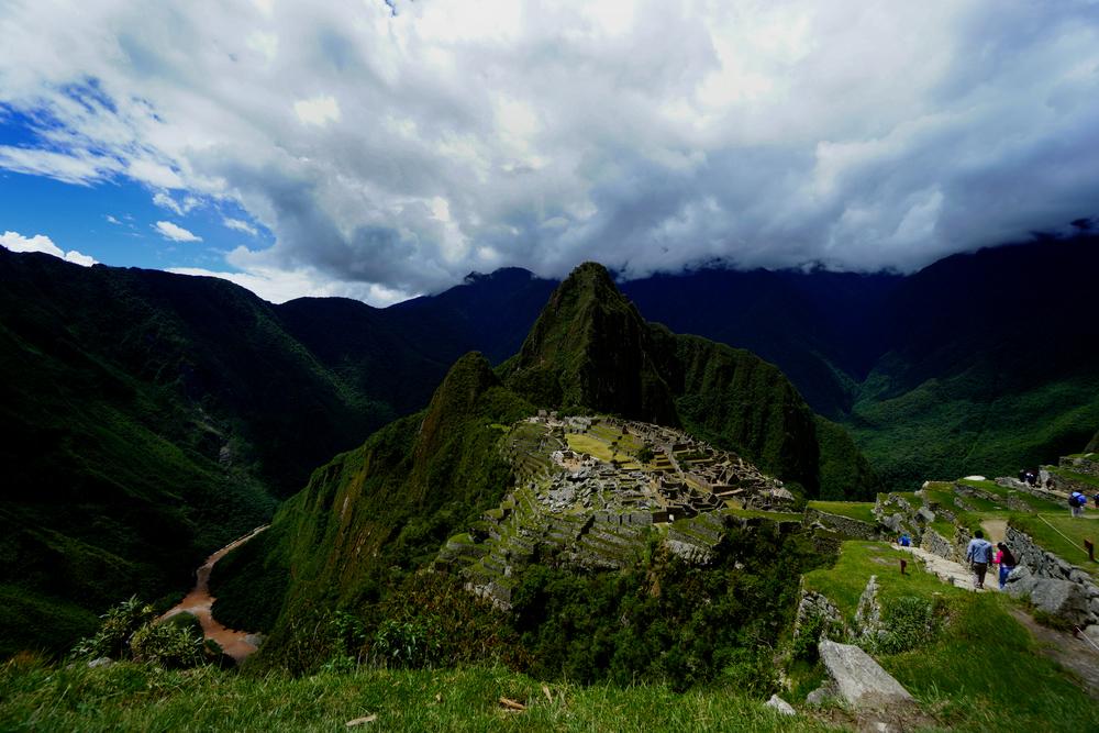nature photography , vicky good ,#vickygoodphotography #vickygood, peru,