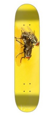 Fly Love Skateboard