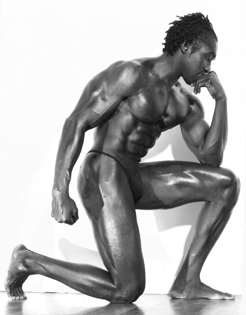 vicky-good-fitness-photography-bodybuilder