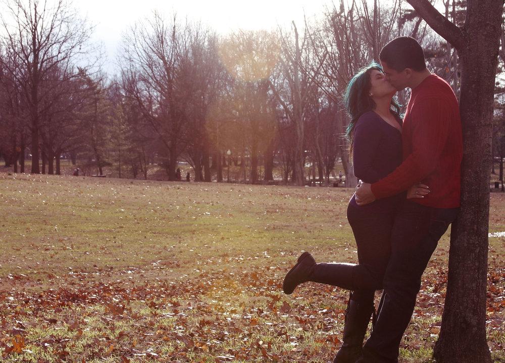 couples-portrait-vickygood-photography