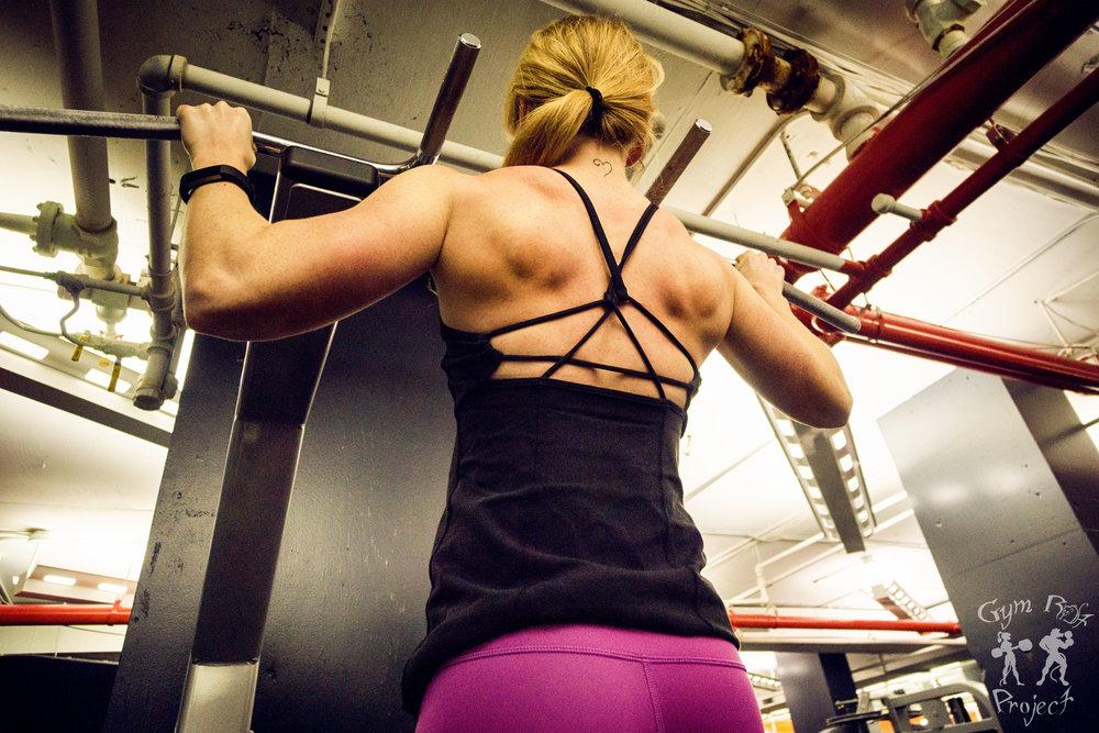 gym-rat-project-vickygood-photography6.jpg