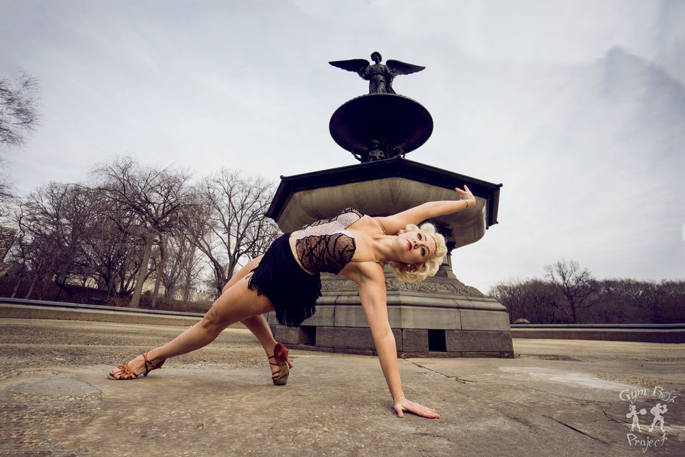 vicky-good-photography-gym-rat-project-olivia