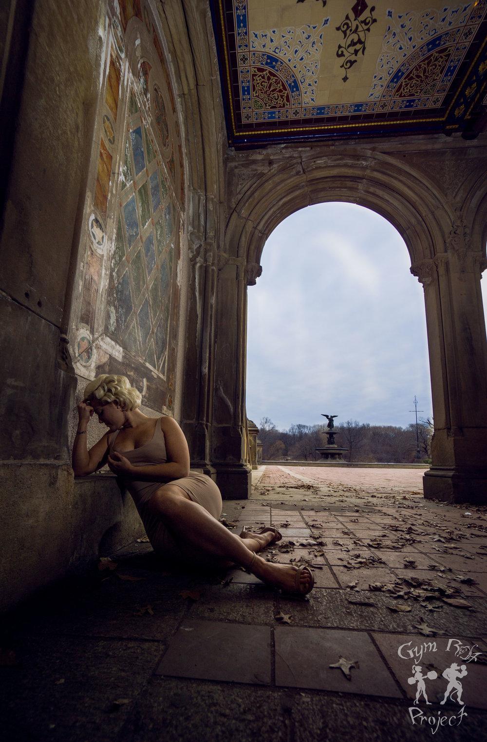 Vicky-good-photography-gymratproject-olivia2.jpg