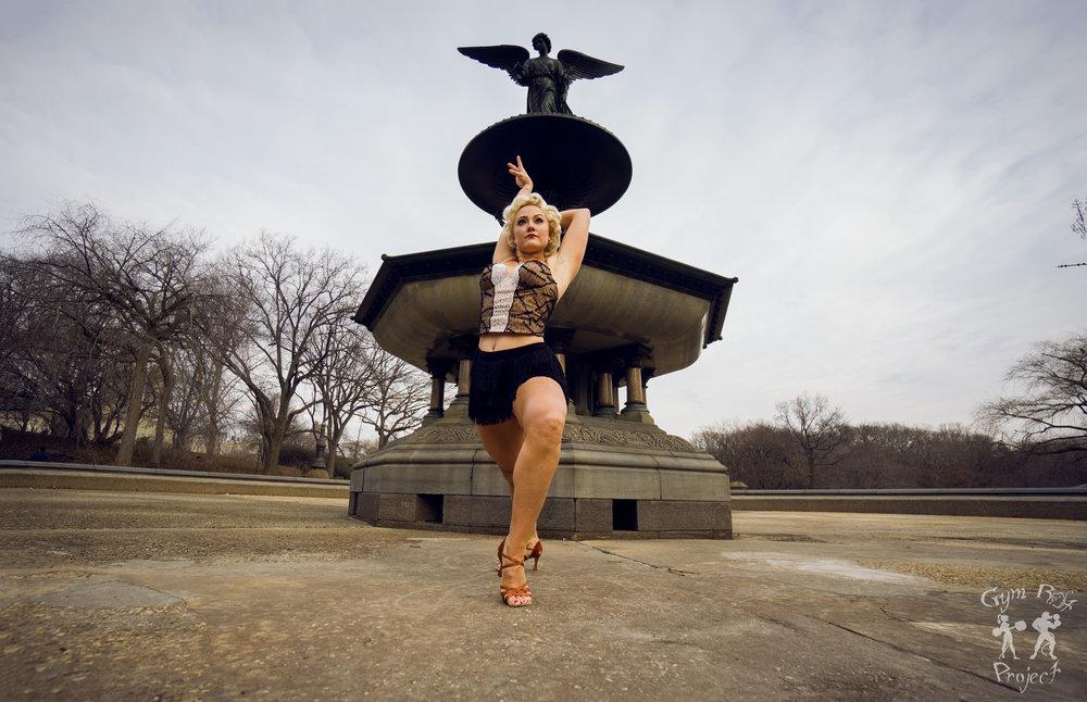 Vicky-good-photography-gymratproject-olivia4.jpg