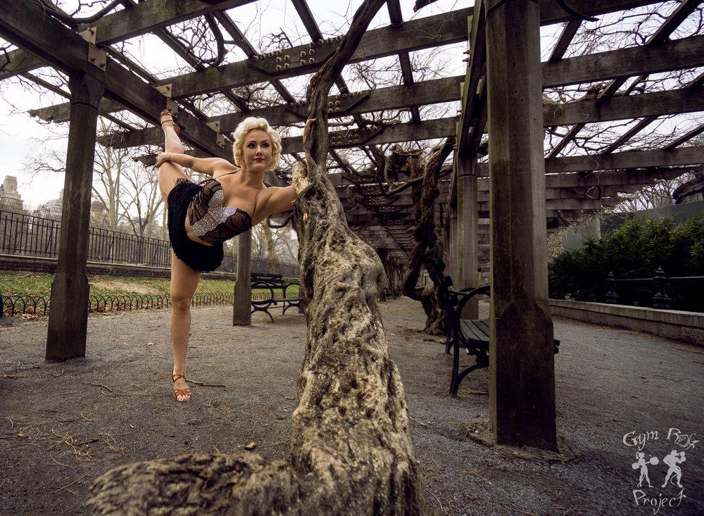 Vicky-good-photography-gymratproject-olivia7.jpg