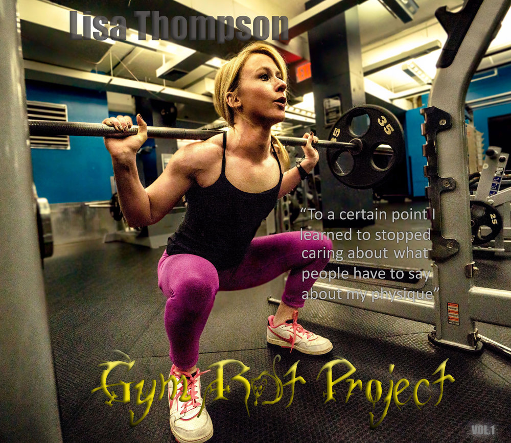 vickygood-photography-gymratproject-lisa.jpg