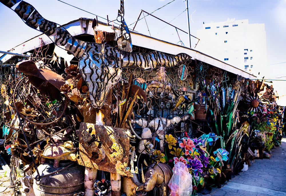 vickygood_photography_travel_mexan_market.jpg