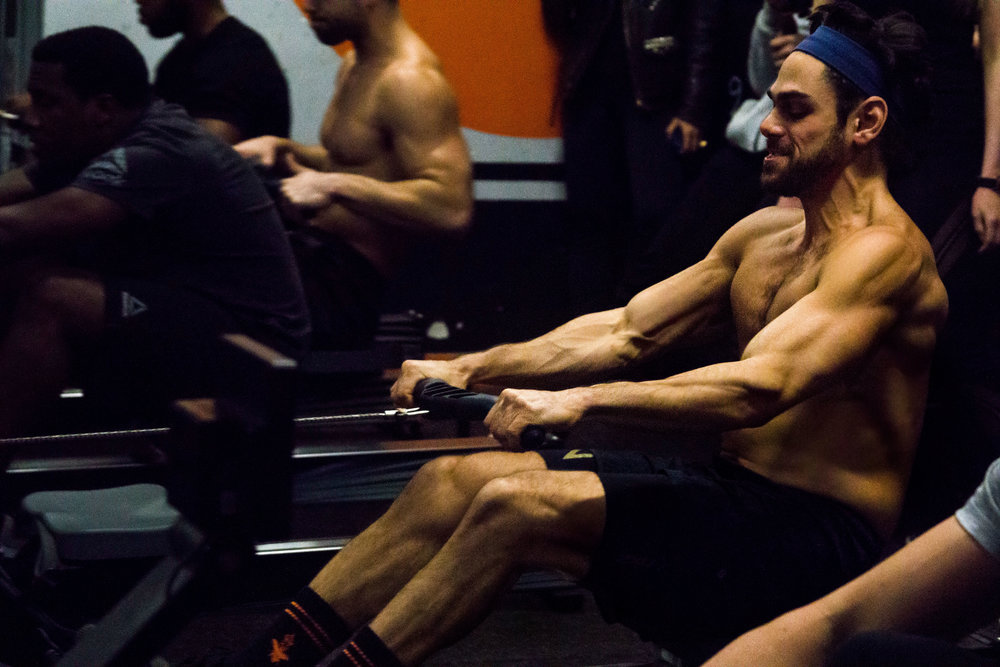 vickygood_fitness_sports_photography_mens_health_trainer_competiton5.jpg