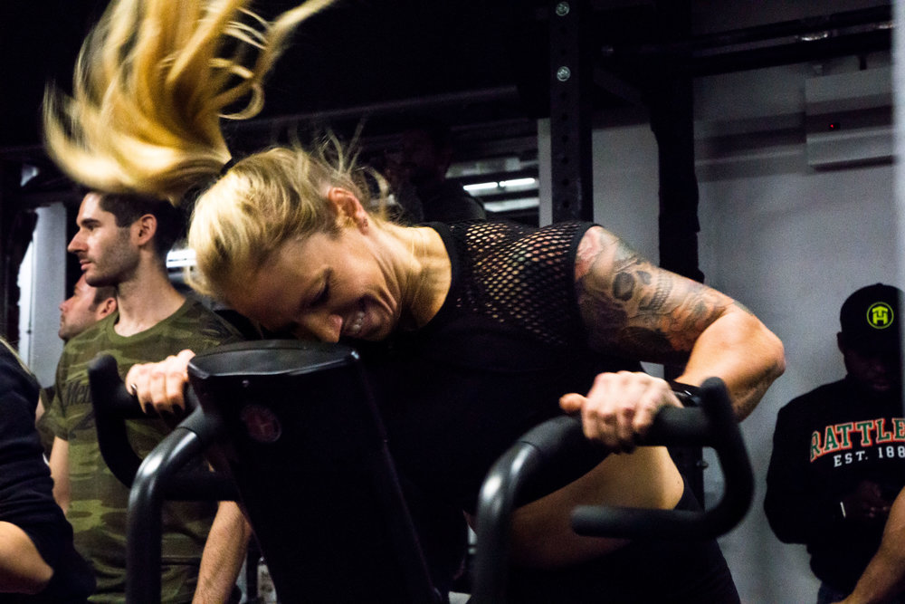 vickygood_fitness_sports_photography_mens_health_trainer_competiton6.jpg