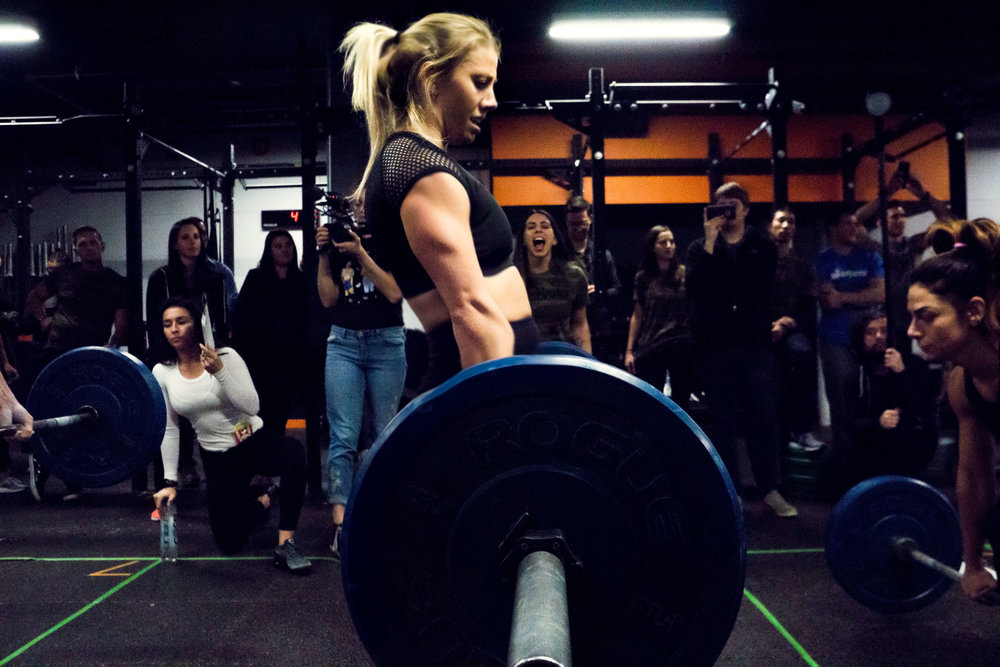 vickygood_fitness_sports_photography_mens_health_trainer_competiton7.jpg