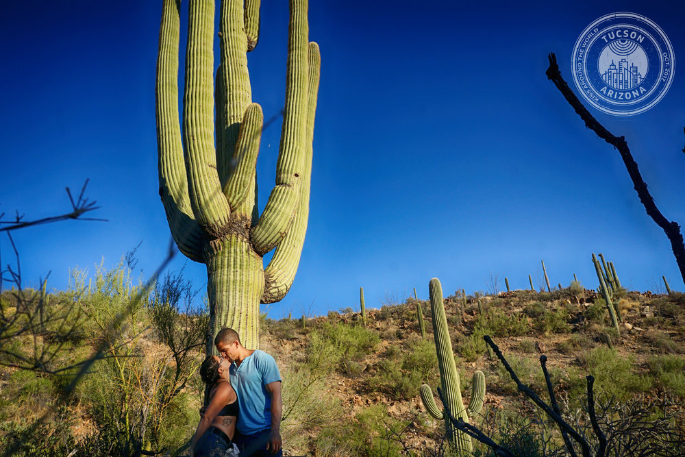 vickygood_photography_AZ_travel_kiss.JPG