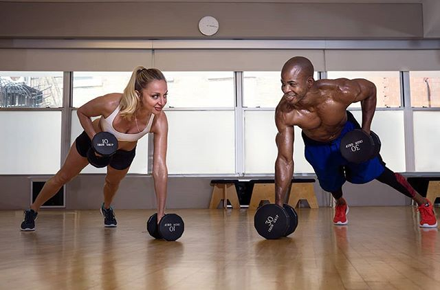 Find your fitness partner @wefitmatch
