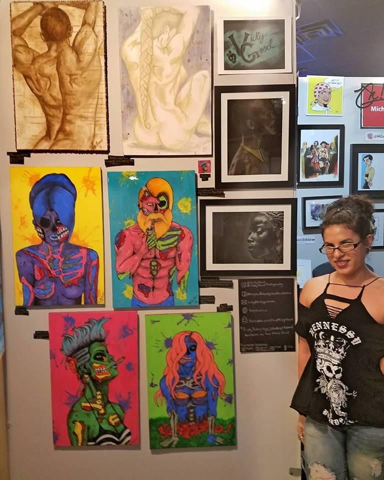 Vicky Good Artwork showcase.jpg