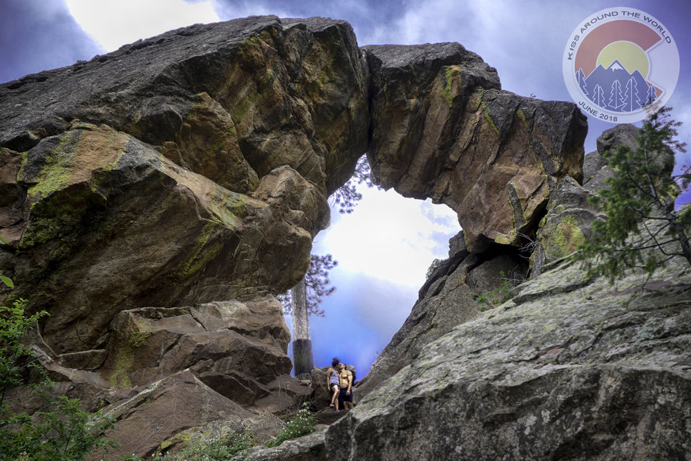 vickygood_travel_photography_colorado_the-royal-arch3.4.jpg