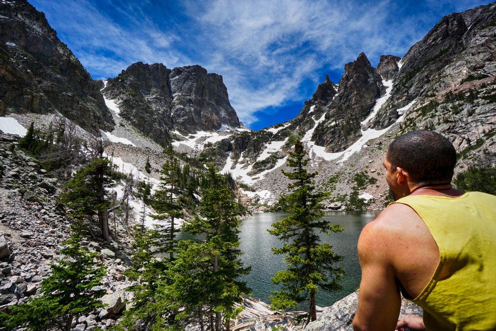 vickygood_travel_photography_colorado_rocky_mt_national-park4.jpg