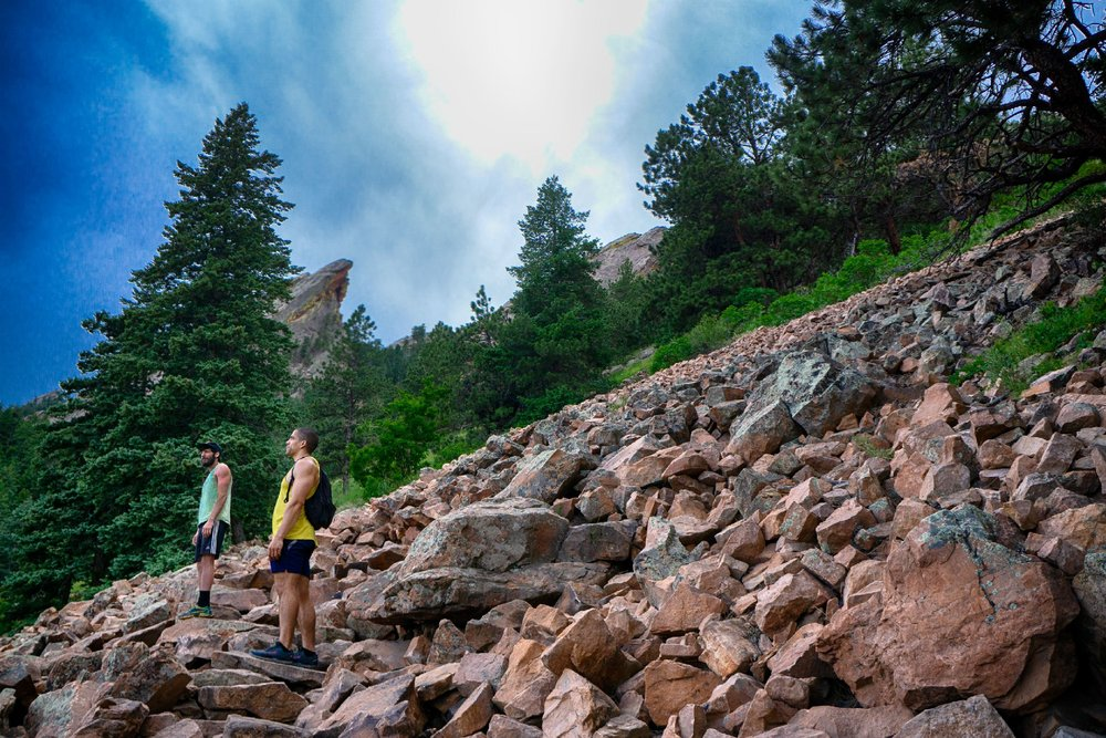 vickygood_travel_photography_colorado_the-royal-arch2_1528564572628001002.jpeg