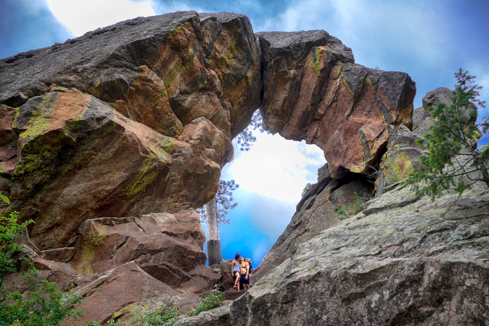 vickygood_travel_photography_colorado_the-royal-arch3.2.jpg