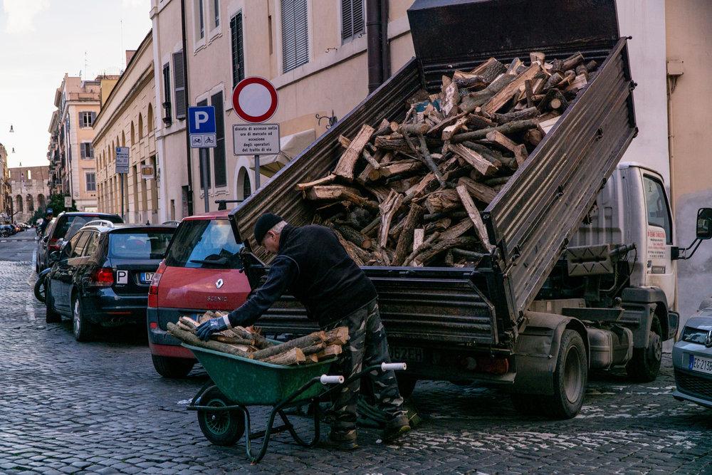rome-boat_vickygood_photography5.jpg