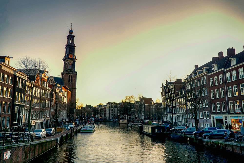 Amsterdam_vickygood_travel_photography9_sm.jpg