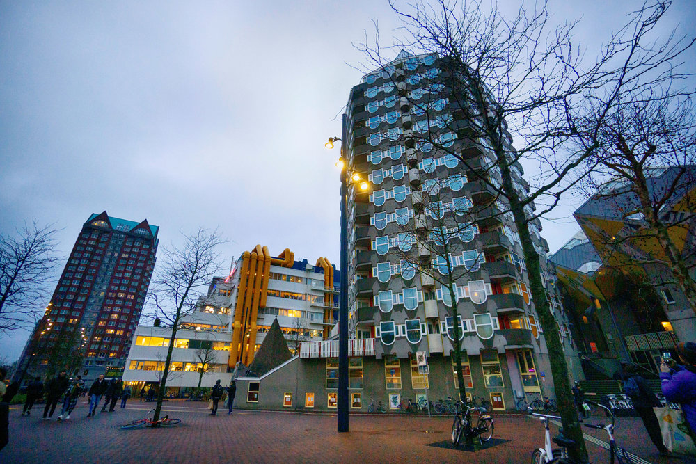 rotterdam_theNetherlands_vickygood_travel_photogrpahy2_sm.jpg