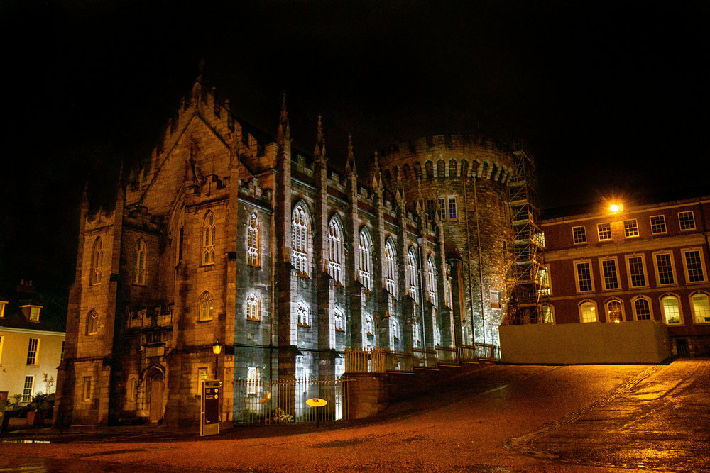 Dublin_castle_vickygood_travel_photography_sm.jpg
